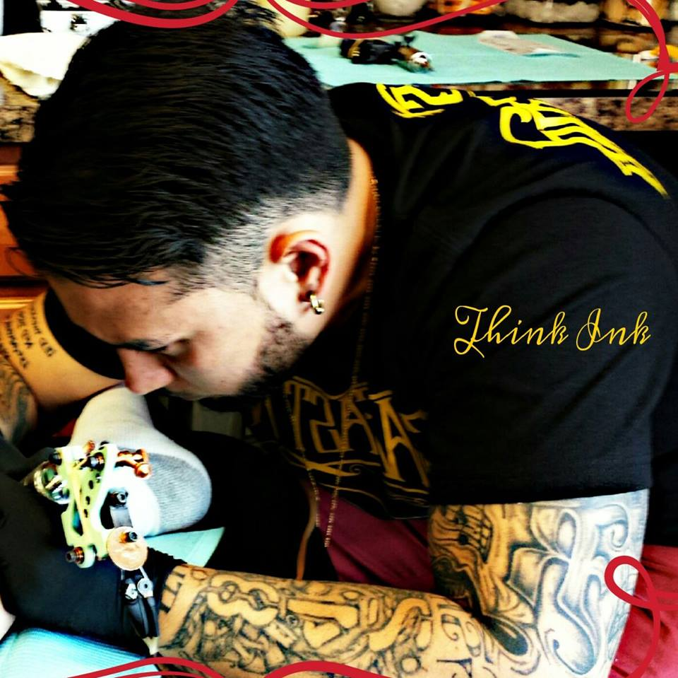 Tattoos Clarkston MI - Piercing, Permanent Makeup - American Pride Tattoos - 11393220_845432542208057_3248922221458314518_n